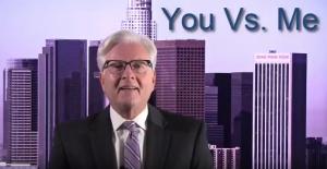 you-vs-me