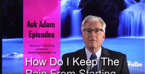 ask-adam-episode-13-how-do-i-keep-pain-from-starting