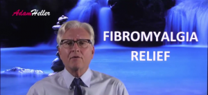 fibromyalgia-is-not-chronic-is-complete