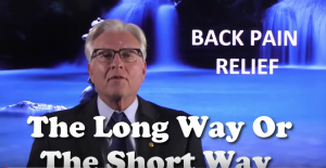 what-do-you-want-the-long-way-or-the-short-way